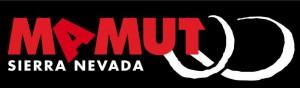 Logo Mamut