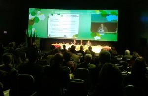 Encuentro Internacional Desarrollo Regional
