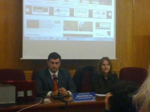 2014-2-4 Taller Publicad Fondos Públicos