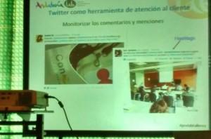 2014-12-04-Andalucía Lab Atención al cliente