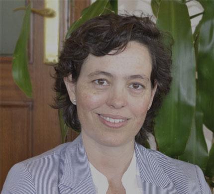 María Soler Regli